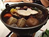 2008-9-27御書房聚餐:DSCF7357.jpg