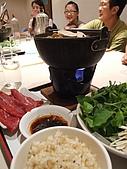2008-9-27御書房聚餐:DSCF7358.jpg