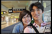 2009-09-23 菲律賓長灘島-Day1:DSC_7072.jpg