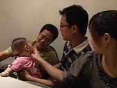 2008-9-27御書房聚餐:DSCF7362.jpg