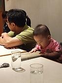 2008-9-27御書房聚餐:DSCF7366.jpg