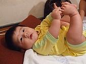 2008-9-27御書房聚餐:DSCF7330.jpg