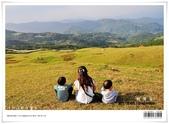 桃源谷大草原,享受大草原和山脊稜線風光:nEO_IMG_1.jpg