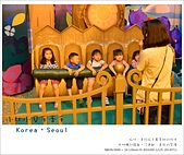 韓國首爾親子自由行。夢幻的城堡樂園~樂天世界  Lotte world 全攻略:nEO_IMG_20130711 584.jpg