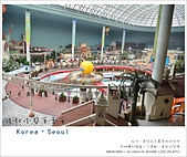 韓國首爾親子自由行。夢幻的城堡樂園~樂天世界  Lotte world 全攻略:nEO_IMG_20130711 214.jpg
