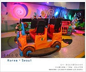 韓國首爾親子自由行。夢幻的城堡樂園~樂天世界  Lotte world 全攻略:nEO_IMG_20130711 794.jpg