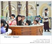 韓國首爾親子自由行。夢幻的城堡樂園~樂天世界  Lotte world 全攻略:nEO_IMG_20130711 143.jpg