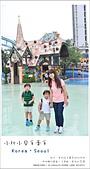 韓國首爾親子自由行。夢幻的城堡樂園~樂天世界  Lotte world 全攻略:nEO_IMG_20130711 906.jpg