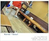 韓國首爾親子自由行。必吃!烤五花肉!無法言喻的美味~:nEO_IMG_20130710td 075.jpg