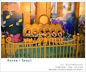 韓國首爾親子自由行。夢幻的城堡樂園~樂天世界  Lotte world 全攻略:nEO_IMG_20130711 585.jpg
