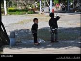 台南。蕭壠文化園區(蕭壟)好好玩:nEO_IMG_20120124 104.jpg