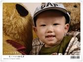 蔡小比0-6歲精選:nEO_IMG_18.jpg
