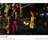 孩子們的5歲慶生party【玩仙女棒篇】:nEO_IMG_20120428 521.jpg