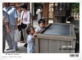 日本親子遊。京都 x 大阪。金閣寺。不動堂:nEO_IMG_2012-06-23 20120623ss 579.jpg