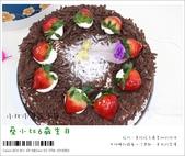 蔡小比6歲生日快樂:nEO_IMG_IMG_1981.jpg