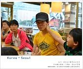 韓國首爾親子自由行。夢幻的城堡樂園~樂天世界  Lotte world 全攻略:nEO_IMG_20130711 003.jpg