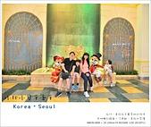 韓國首爾親子自由行。夢幻的城堡樂園~樂天世界  Lotte world 全攻略:nEO_IMG_20130711 059.jpg
