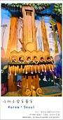 韓國首爾親子自由行。夢幻的城堡樂園~樂天世界  Lotte world 全攻略:nEO_IMG_20130711 586.jpg