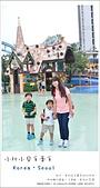 韓國首爾親子自由行。夢幻的城堡樂園~樂天世界  Lotte world 全攻略:nEO_IMG_20130711 907.jpg