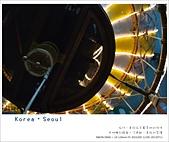 韓國首爾親子自由行。夢幻的城堡樂園~樂天世界  Lotte world 全攻略:nEO_IMG_20130711 257.jpg