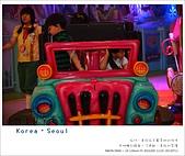 韓國首爾親子自由行。夢幻的城堡樂園~樂天世界  Lotte world 全攻略:nEO_IMG_20130711 796.jpg