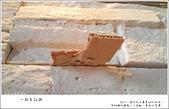 文化石牆DIY步驟教學。超簡單!鄉村風+咖啡館風:nEO_IMG_30.jpg