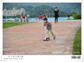 5歲(大班)小比和3歲(小班)小貝只要3小時學會騎腳踏車全紀錄,大佳河濱公園:nEO_IMG_20120625 041.jpg