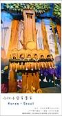 韓國首爾親子自由行。夢幻的城堡樂園~樂天世界  Lotte world 全攻略:nEO_IMG_20130711 587.jpg