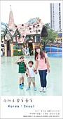 韓國首爾親子自由行。夢幻的城堡樂園~樂天世界  Lotte world 全攻略:nEO_IMG_20130711 912.jpg