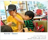 韓國首爾親子自由行。夢幻的城堡樂園~樂天世界  Lotte world 全攻略:nEO_IMG_20130711 007.jpg