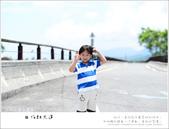 台東。伯朗大道,一望無際的遼闊田野:nEO_IMG_2014-05-31 195.jpg