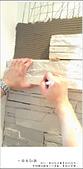 文化石牆DIY步驟教學。超簡單!鄉村風+咖啡館風:nEO_IMG_31.jpg