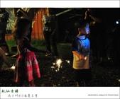 孩子們的5歲慶生party【玩仙女棒篇】:nEO_IMG_20120428 522.jpg