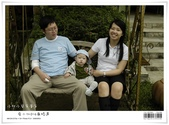 蔡小比0-6歲精選:nEO_IMG_19.jpg