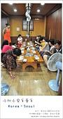 韓國首爾親子自由行。必吃!烤五花肉!無法言喻的美味~:nEO_IMG_20130710td 055.jpg