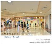 韓國首爾親子自由行。夢幻的城堡樂園~樂天世界  Lotte world 全攻略:nEO_IMG_20130711 060.jpg