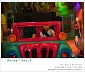韓國首爾親子自由行。夢幻的城堡樂園~樂天世界  Lotte world 全攻略:nEO_IMG_20130711 797.jpg
