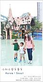 韓國首爾親子自由行。夢幻的城堡樂園~樂天世界  Lotte world 全攻略:nEO_IMG_20130711 915.jpg