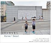 韓國首爾親子自由行。梨花女子大學,衣服飾品這裡買最便宜啊~~:nEO_IMG_20130713 1455.jpg