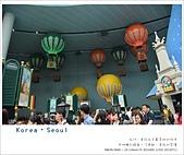 韓國首爾親子自由行。夢幻的城堡樂園~樂天世界  Lotte world 全攻略:nEO_IMG_20130711 215.jpg