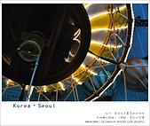 韓國首爾親子自由行。夢幻的城堡樂園~樂天世界  Lotte world 全攻略:nEO_IMG_20130711 258.jpg