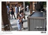 日本親子遊。京都 x 大阪。金閣寺。不動堂:nEO_IMG_2012-06-23 20120623ss 580.jpg