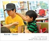 韓國首爾親子自由行。夢幻的城堡樂園~樂天世界  Lotte world 全攻略:nEO_IMG_20130711 008.jpg