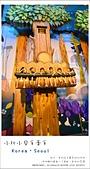 韓國首爾親子自由行。夢幻的城堡樂園~樂天世界  Lotte world 全攻略:nEO_IMG_20130711 591.jpg