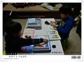 教具。龍博士金字塔  方塊謎思  火車調度:nEO_IMG_20130117 023.jpg