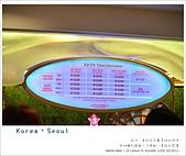 韓國首爾親子自由行。夢幻的城堡樂園~樂天世界  Lotte world 全攻略:nEO_IMG_20130711 062.jpg