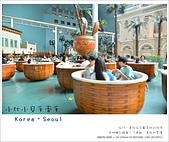 韓國首爾親子自由行。夢幻的城堡樂園~樂天世界  Lotte world 全攻略:nEO_IMG_20130711 146.jpg