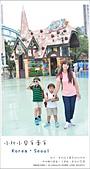 韓國首爾親子自由行。夢幻的城堡樂園~樂天世界  Lotte world 全攻略:nEO_IMG_20130711 919.jpg