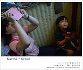 韓國首爾親子自由行。夢幻的城堡樂園~樂天世界  Lotte world 全攻略:nEO_IMG_20130711 259.jpg
