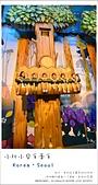 韓國首爾親子自由行。夢幻的城堡樂園~樂天世界  Lotte world 全攻略:nEO_IMG_20130711 593.jpg
